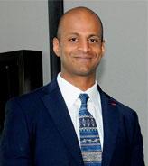 Adnan Nalwala