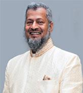 Yusuf Nalwala