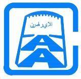 Al Ansari Contractors LLC