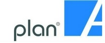 PLAN A Trading LLC.
