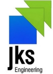JKS Engineering Pvt. Ltd.