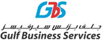 Gulf Business Services