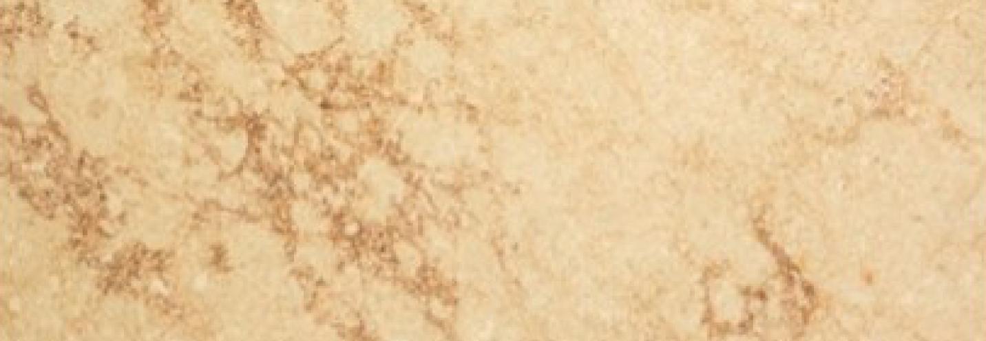 Natural-Cream-Banner