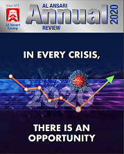 Al Ansari Annual Review-2020
